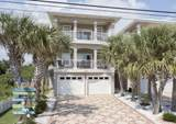 19906 Front Beach Road - Photo 1