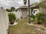 19906 Front Beach Road - Photo 29