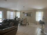 273 Chipola Cove - Photo 8