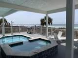 9708 Beach Boulevard - Photo 12
