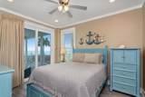 9708 Beach Boulevard - Photo 39