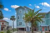 9708 Beach Boulevard - Photo 63