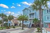 9708 Beach Boulevard - Photo 64