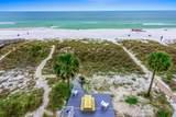 9708 Beach Boulevard - Photo 65