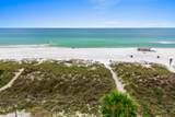 9708 Beach Boulevard - Photo 66