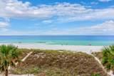 9708 Beach Boulevard - Photo 67