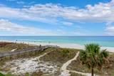 9708 Beach Boulevard - Photo 68