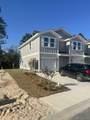 34 Sandhill Pines Drive - Photo 1