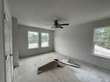 34 Sandhill Pines Drive - Photo 10