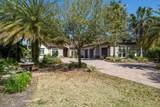 324 Sand Myrtle Trail - Photo 4