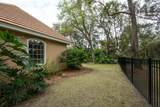4519 Olde Plantation Place - Photo 48