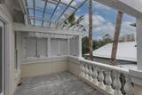 177 Rue Caribe - Photo 66