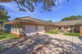 27 Country Club Road - Photo 69