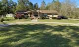 455 Ridge Lake Road - Photo 1