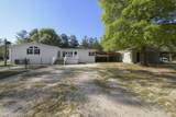 5318 Chesterfield Road - Photo 1