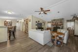 5318 Chesterfield Road - Photo 10