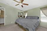 5318 Chesterfield Road - Photo 13