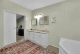 5318 Chesterfield Road - Photo 15