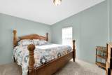 5318 Chesterfield Road - Photo 16