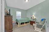5318 Chesterfield Road - Photo 17