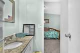 5318 Chesterfield Road - Photo 19