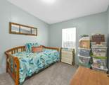 5318 Chesterfield Road - Photo 20