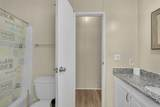 5318 Chesterfield Road - Photo 21