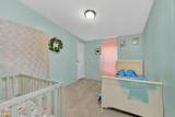 5318 Chesterfield Road - Photo 23