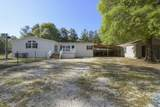 5318 Chesterfield Road - Photo 26