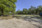 5318 Chesterfield Road - Photo 30