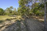 5318 Chesterfield Road - Photo 31