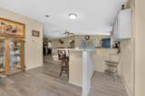 5318 Chesterfield Road - Photo 9