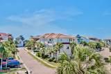 4822 Ocean Boulevard - Photo 13