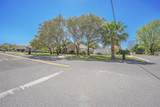 321 Snapper Drive - Photo 29