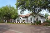 5311 Tivoli Drive - Photo 30