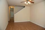 1469 Bentley Circle - Photo 3