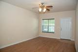 1469 Bentley Circle - Photo 4