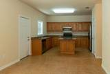 1469 Bentley Circle - Photo 9