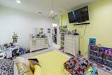 21222 Front Beach Road - Photo 38