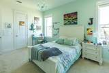 21222 Front Beach Road - Photo 41