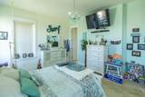 21222 Front Beach Road - Photo 42