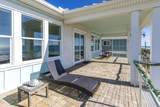 21222 Front Beach Road - Photo 45