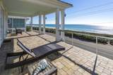21222 Front Beach Road - Photo 46