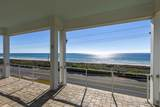 21222 Front Beach Road - Photo 47