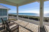 21222 Front Beach Road - Photo 48