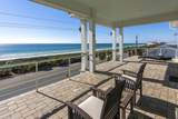 21222 Front Beach Road - Photo 49