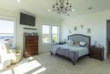21222 Front Beach Road - Photo 50