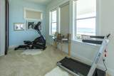 21222 Front Beach Road - Photo 53
