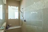21222 Front Beach Road - Photo 56