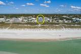 21222 Front Beach Road - Photo 59